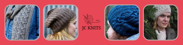 jc knits etsy header
